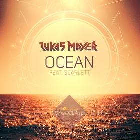 LUKAS MAYER FEAT. SCARLETT - OCEAN